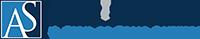 Azoy | Socorro Logo