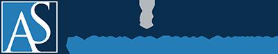 Azoy | Socorro Retina Logo